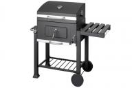ACTIVA ANGULAR – Faszenes grill