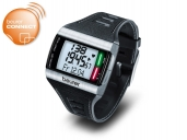 BEURER PM 62 EKG pontos Szívfrekvencia Monitor