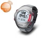 Beurer PM 70 EKG pontos Szívfrekvencia Monitor