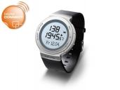 Beurer PM 80 EKG pontos Szívfrekvencia Monitor
