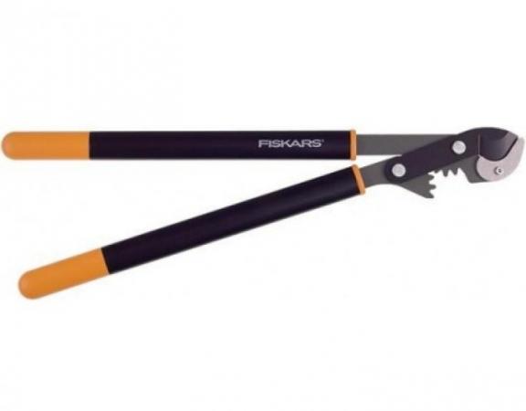 Fiskars PowerGear™ ágvágó, rávágó (M) L931001550