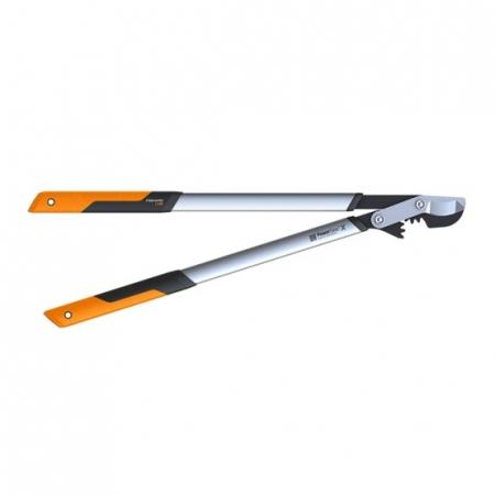 Fiskars PowerGearX™fém fogaskerekes ágvágó (L)1020188