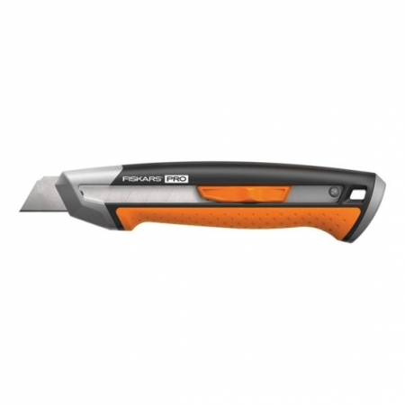 Fiskars CarbonMax™ Snap-off pengekés, 18/25 mm